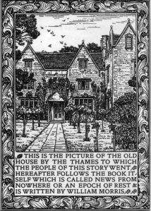 1024px-Kelmscott_Manor_News_from_Nowhere