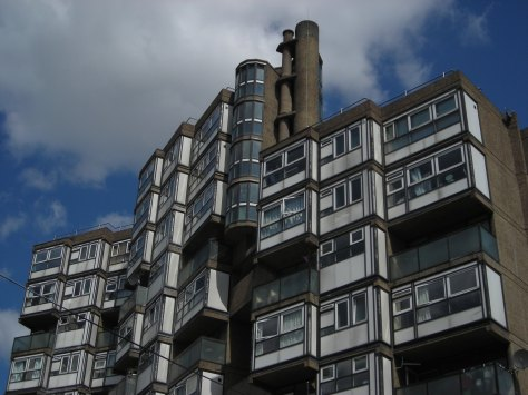 LambethTowers-2-GF-1967-GI