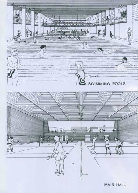 Swimming_pool,_main_hall_web