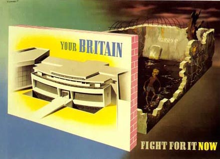 yourbritainfightforitnowgames1