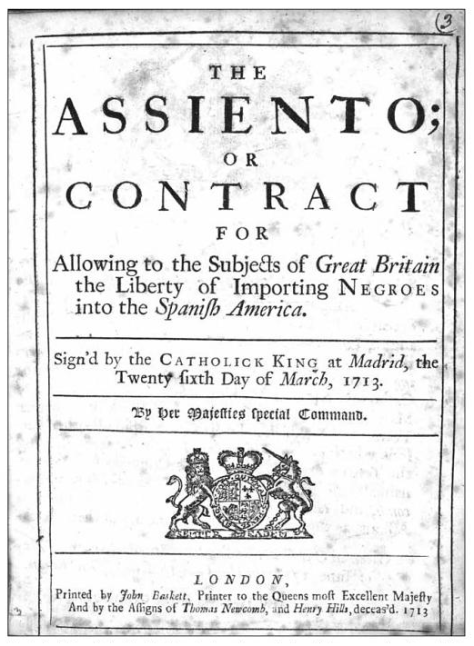1713_Asiento_contract