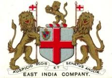 eastindia