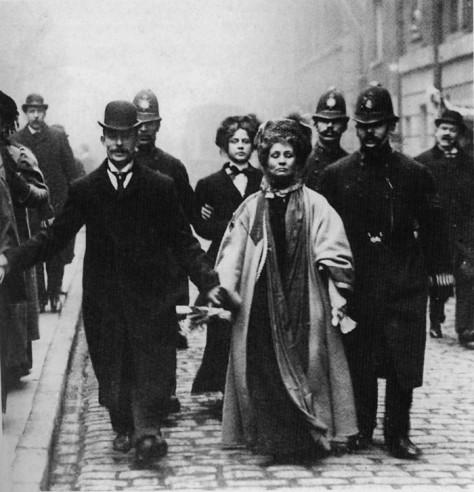 emmeline-pankhurst2