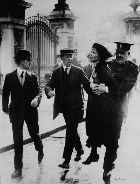 emmeline_pankhurst_arrested