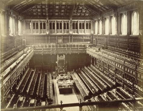 Old_House_of_Commons_chamber,_F._G._O._Stuart