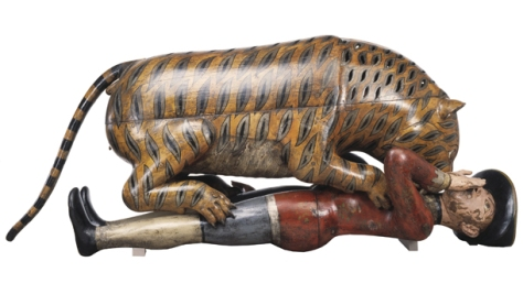 2006ah4175_tipus_tiger