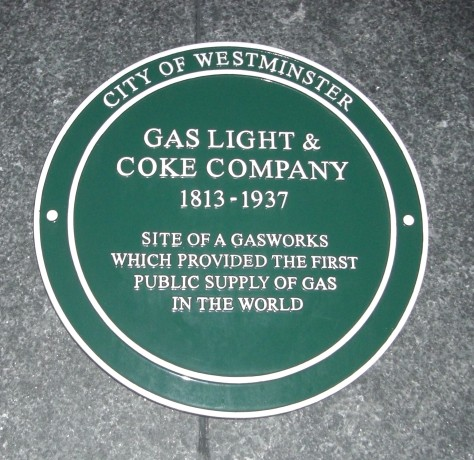 Gas_Light_&_Coke_Company