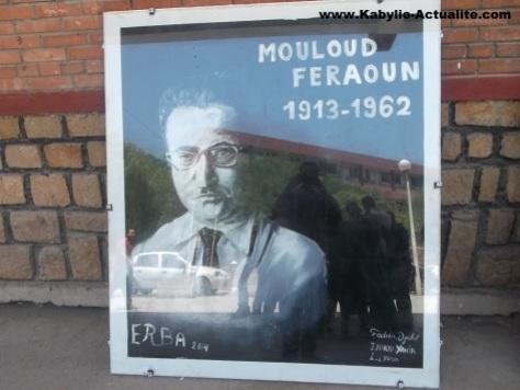 Mouloud-Feraoun