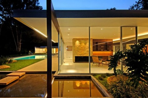 singleton-house-richard-neutra-1959
