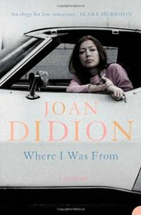 where-i-was-from-didion-joan-paperback-cover-art