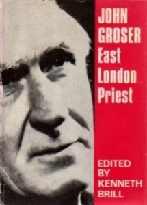 groserbook
