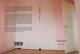 estate-invite-front-270x182