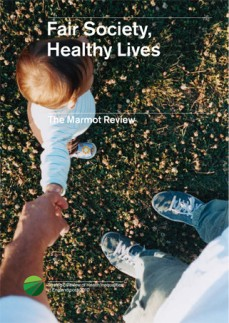 fair-society-healthy-lives-full-report-1